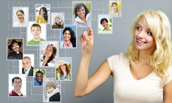 Saiba como sua foto de perfil nas redes sociais pode ajudar na carreira