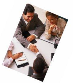 Saiba como ter um bom desempenho em uma entrevista de emprego - parte 1