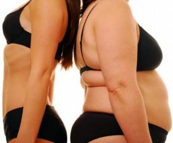 Saiba mais sobre a obesidade e o emagrecimento