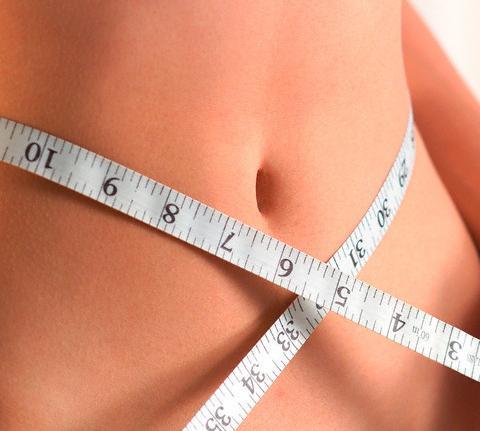 Roupas mais indicadas para mulheres muito magras