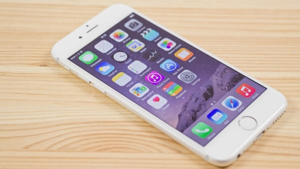 Saiba tudo sobre o novo Iphone 7