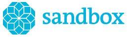 Sandbox – Comunidade de extraordinários jovens empreendedores