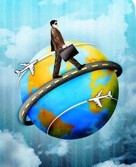 Segmentar o mercado turístico