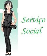 Serviço Social – Uso e/ou Abuso