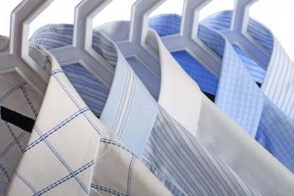 Sete sugestões para vestir bem