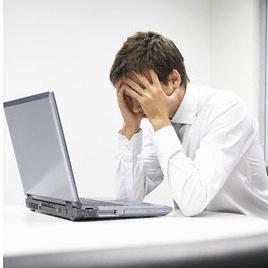 Seu computador está com problemas? Confira meios de solucioná-los