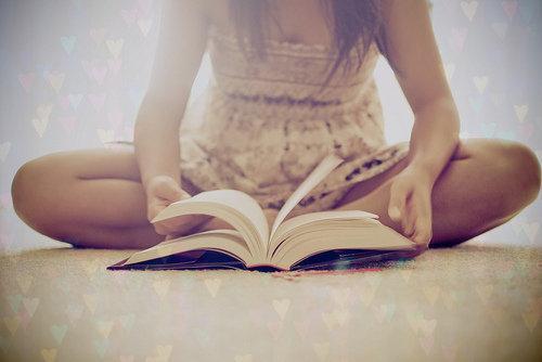 Sinto Muito – Ler para Muito Sentir