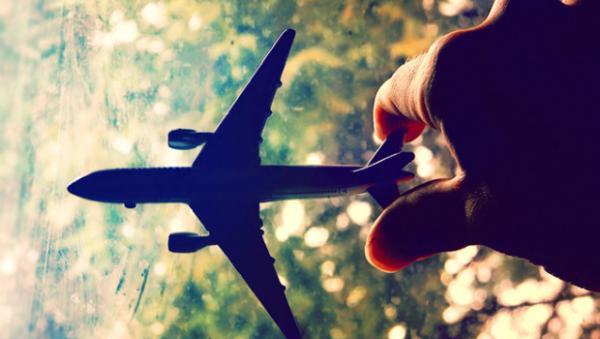 Site De Leilões De Passagens Aéreas