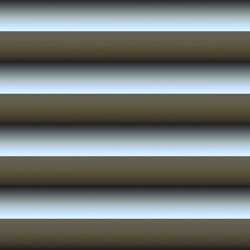 Telhas metálicas e suas opções na cobertura