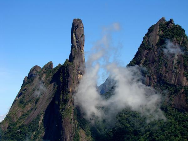 Teresópolis: um paraíso na Serra do Rio de Janeiro