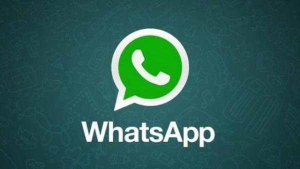 Testamos Os Métodos Para Burlar As Notificações De Mensagens Lidas (Whatsapp)