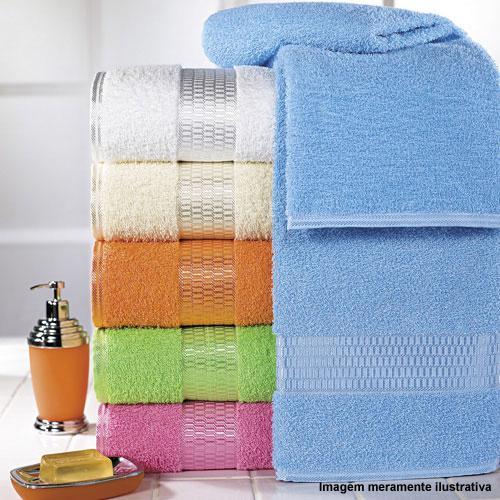 Toalha de banho – Dicas de Higiene e Cuidados