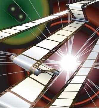 A Filmografia De Steven Spielberg