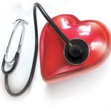Tratamento da hipertensão, hipocondria e hipotensão arterial