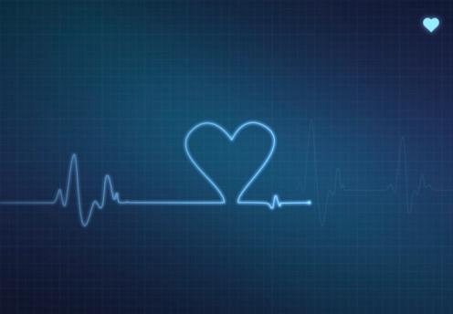 Tratamento da íngua, insónia e insuficiência cardíaca