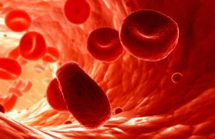 Tratamento hemofilia e hemorragia (nasal e uterina)