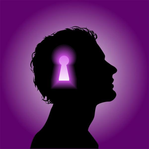 Truques que sua mente usa contra você