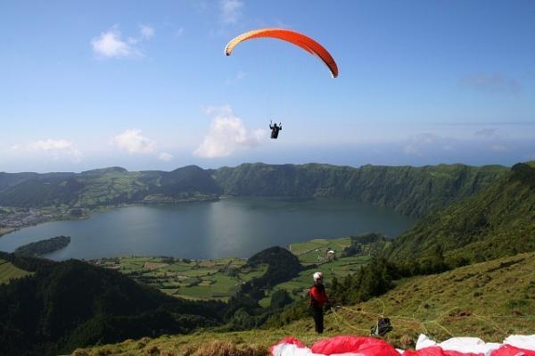 Turismo Para Pessoas Com Necessidades Especiais