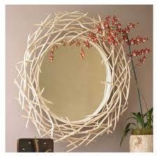 Um Espelho