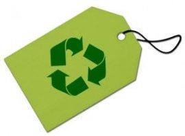 Veja as novas invenções de gadgets ecologicamente corretos