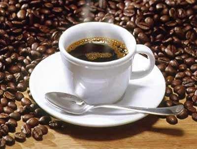 Veja como aperfeiçoar as suas doses de cafeína