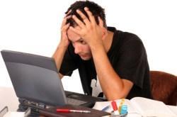 Veja como diagnosticar e resolver problemas em sua rede doméstica