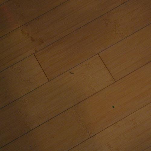 Veja o chão que pisa – Madeira ou cerâmica?