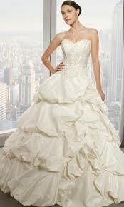 Vestidos para Todas as Noivas