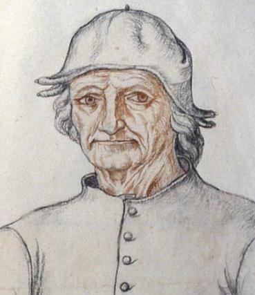 Vida e obra de Hieronymus Bosch