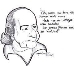 Vinicius De Moraes E Suas Obras