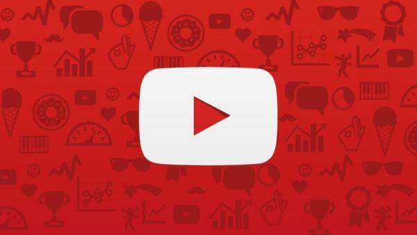 Youtubers: a sua influência nos jovens
