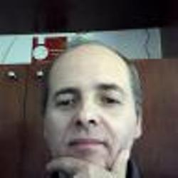 Luís Filipe