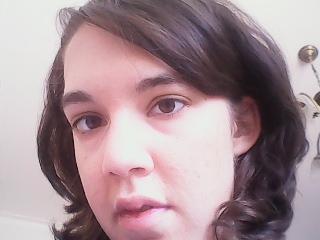 Elisabete Pereira