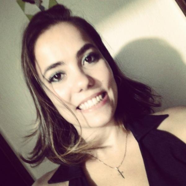 Carolina Bonito Lorenti