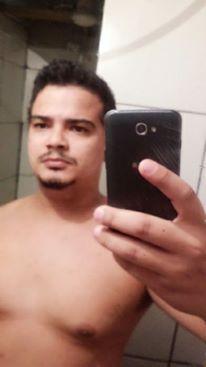 Wanderson Ramos Duarte
