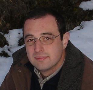 Paulo c. Alves