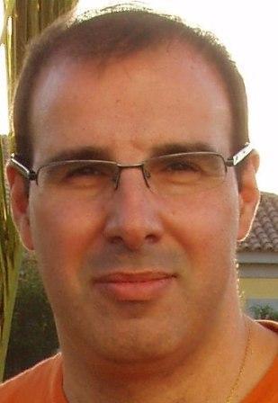 Fernando Dâmaso