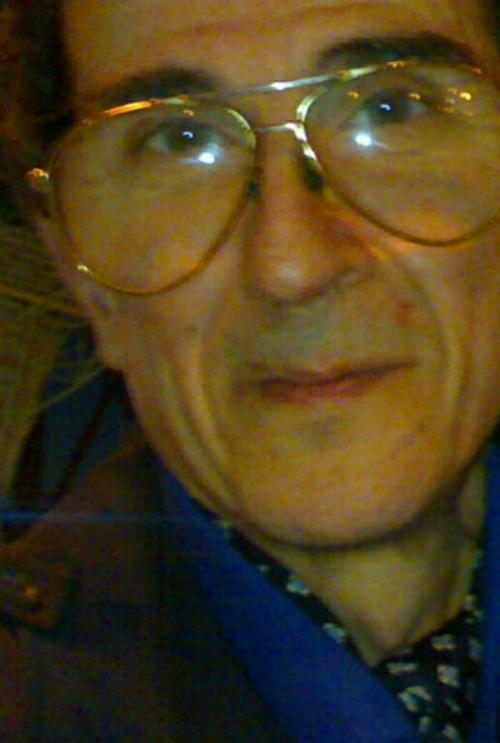 Antoniosilva
