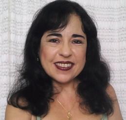 Rosana Ganem Montini