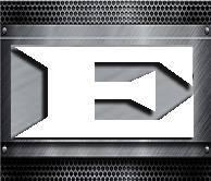 Evelyn Metalurgica Ltda