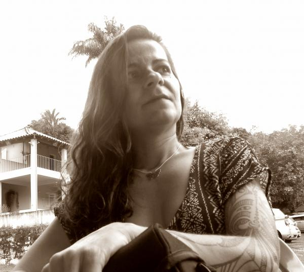 Danília Oliveira Gonçalves