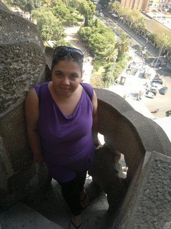 Cláudia Maria Costa Ralha