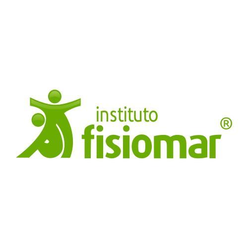 Instituto Fisiomar