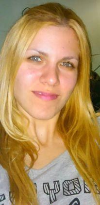 Denise Martins