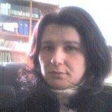 Maria Alzira Teixeira Pereira de Moura Guedes