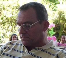Luís da Costa