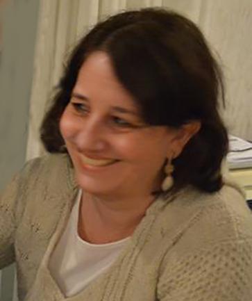 Marta Guerreiro Fiasco