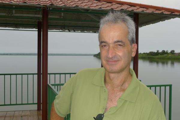 Maximino Joaquim Abreu Costa da Silva