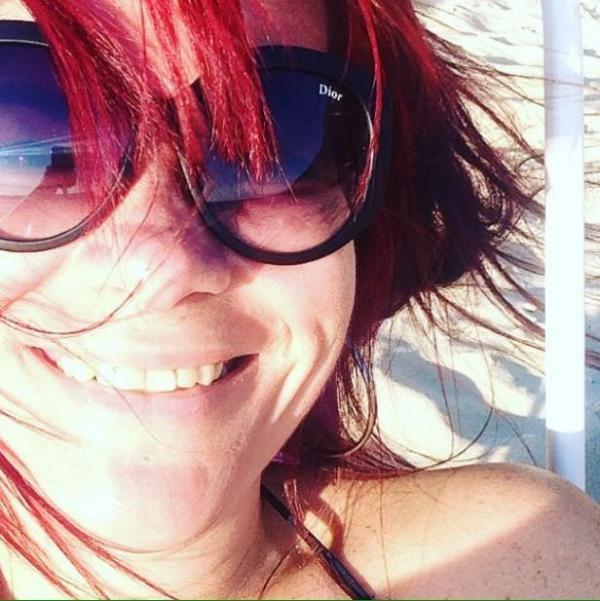 Raquel Osolins Soares