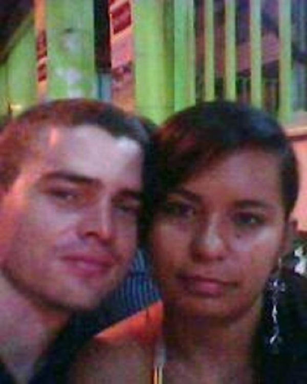 Gleison Nunes Uchoa